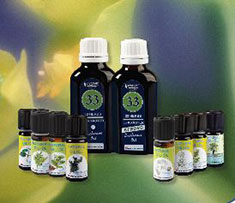 aromaterapiya-3