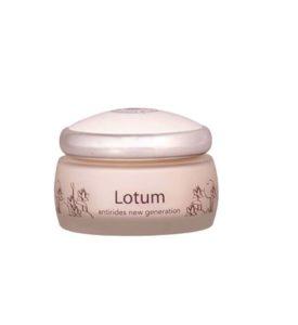 lotum1