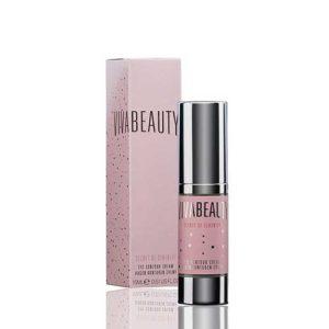 vivabeauty-krem-pod-glaza-15ml