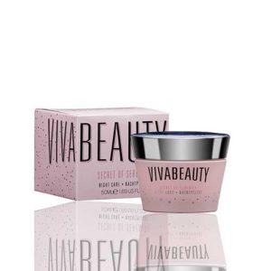 vivabeauty-nights-krem-50ml