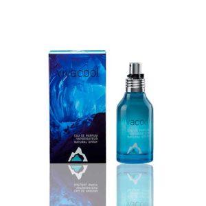 vivabeauty-parfum