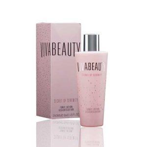 vivabeauty-tonik-lotions-250ml
