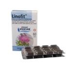 Линофит в капсулах