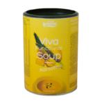 VIVA Функциональный быстрорастворимый крем-суп «Картофельный»