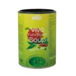 VIVA Функциональный быстрорастворимый крем-суп «Овощной»