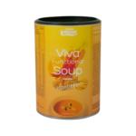 VIVA Функциональный быстрорастворимый крем-суп «Морковный»