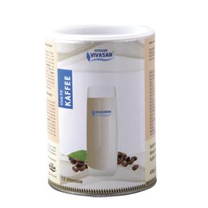 Кофе «Вива-Фит»