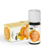Масло «Апельсин бразильский»