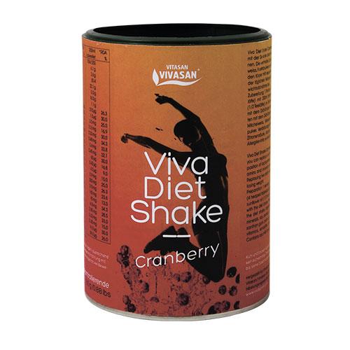 shake-klyukva