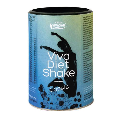 shake-smorodina