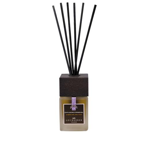 Ароматизатор воздуха с бамбуковыми палочками
