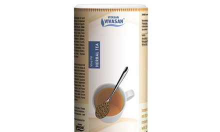Травяной чай Вива Фит