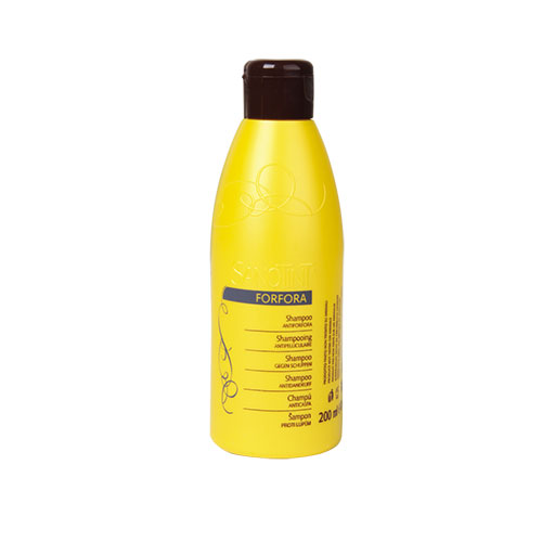 perhot-shampun