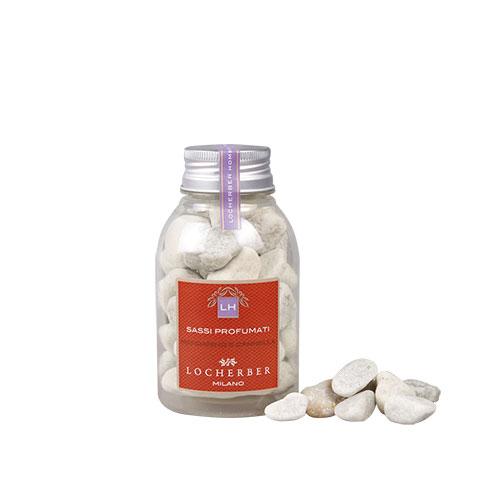 kamni-aromat