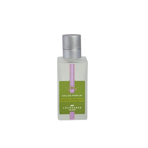 parfyumernaya-voda