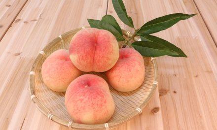 Программа «Вива Слим» — Персиковая сыворотка