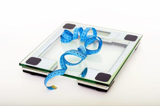 Программа «Вива Слим» — блокаторы жира и углеводов