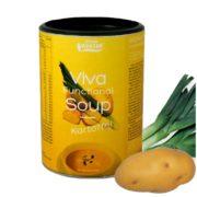 Вива Функциональный суп «Картофельный»