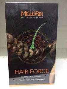 migliorin-shampun