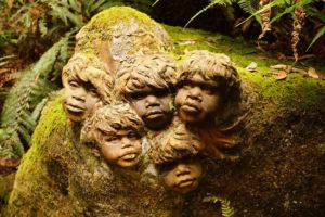 national-park-aborigeny