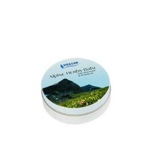 balzam-alpijskie-travy