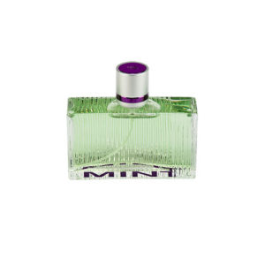 mint_parfum_women-t-106