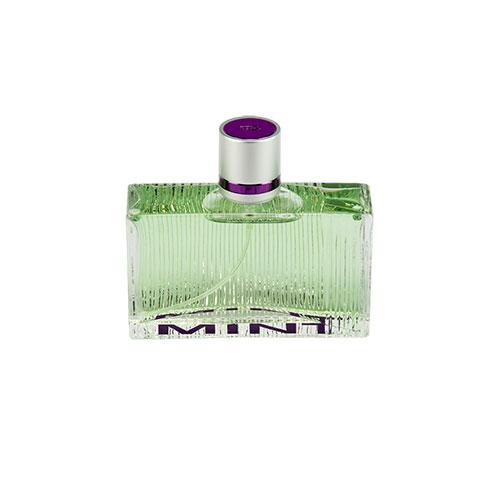 Тони Гард Мята парфюмерная вода для женщин