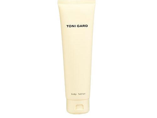 Тони Гард молочко для тела для женщин