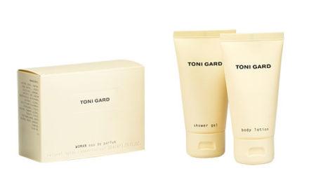 Тони Гард набор для женщин