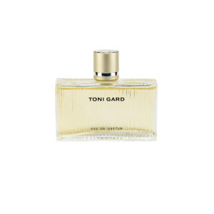 toni_gard_parfum-t-102