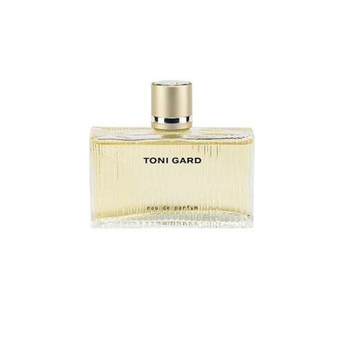 Тони Гард парфюмерная вода для женщин 30 мл