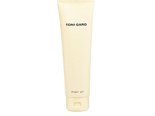 Тони Гард гель для душа для женщин