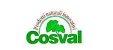 Компания COSVAL
