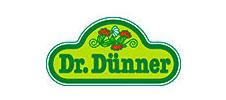 Компания Dr. Duenner