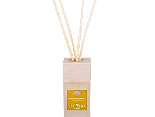 Ароматизатор воздуха с бамбуковыми палочками «Ростки Риса» 50 мл