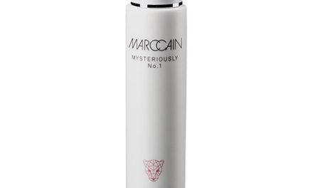 MarcCain эмульсия для тела Mysteriously №1