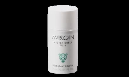 MarcCain  шариковый дезодорант Mysteriously №3