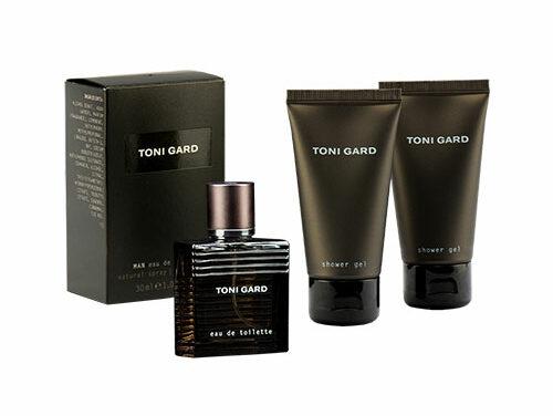 Тони Гард набор для мужчин