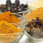 Асафетида — польза для здоровья
