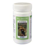 A-Z компакт в таблетках Бодрость на весь день Витамины