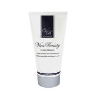 Очищающий крем для лица «Вива Бьюти»